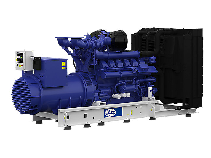 P1350P1/P1500E1
