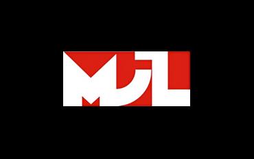 MJ Lonsdale Logo