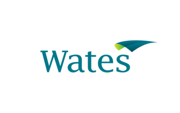 Wates Construction Logo