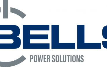 Bells Power Solutions
