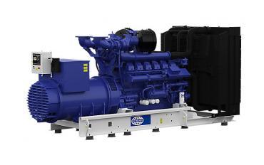 P1250P3/P1375E3